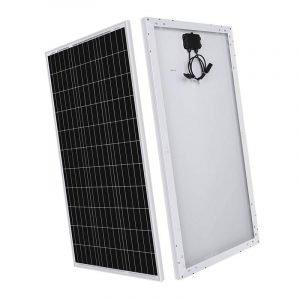 90w mono solar panels buy, best monocrystalline solar panels