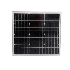 mono 40W solar panel, solar manufacturing companies