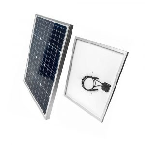 small solar panels for sale, silicon solar panels 50w 12v
