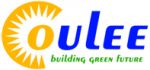 Coulee Brand Logo 200