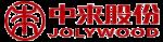 Jolywood TPT